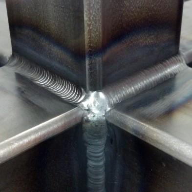 Aluminyum-kaynakcisi-elci